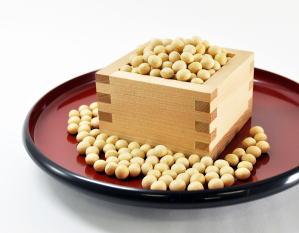 国産大豆製『きな粉』